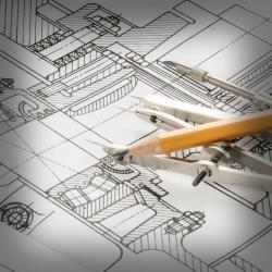 Progettazione studi e collaudi